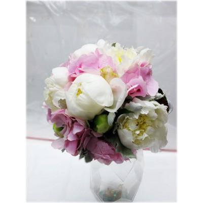 婚禮花球 -Wedding-04