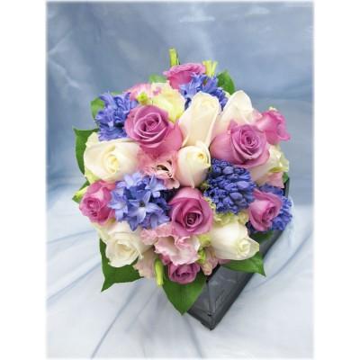 婚禮花球 -Wedding-15