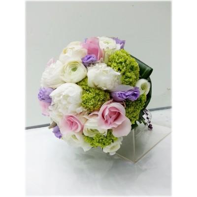婚禮花球 -Wedding-17