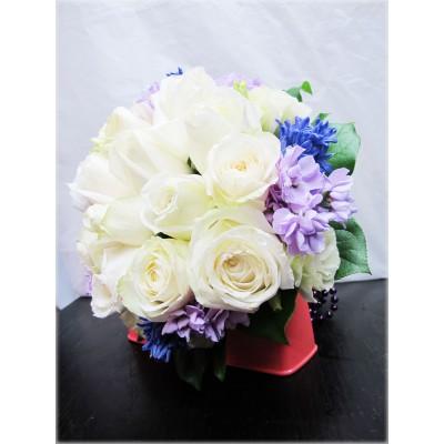 婚禮花球 -Wedding-26