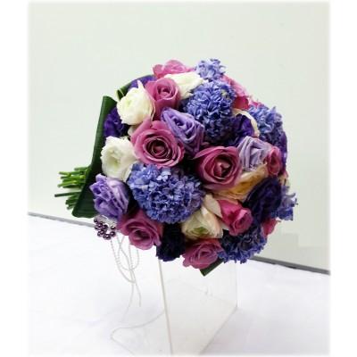 婚禮花球 -Wedding-27