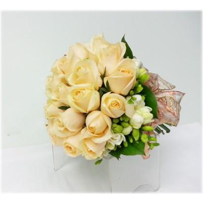 婚禮花球 -Wedding-30