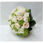 Wedding-06